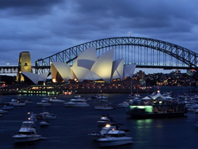 sydney_day_tours