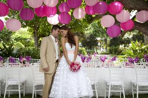 divine_wedding