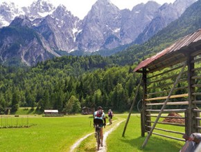 slovenia_hiking