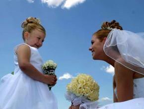 wedding-day-1443582-639x426