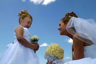 wedding-day-1443582-639x426