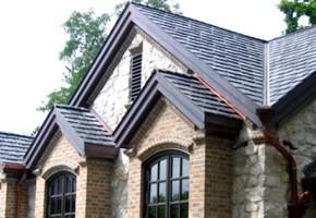 slate_roof1