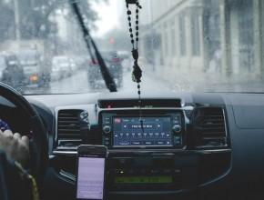 safe_driving2