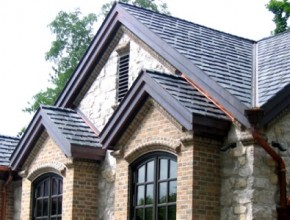 slate_roofing2