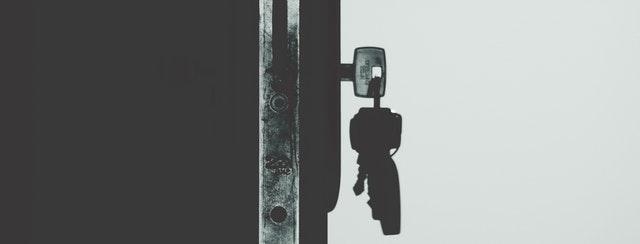 house_lock2