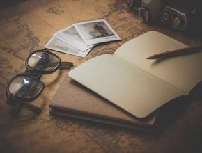 travel_app2