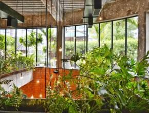 hotel_garden2