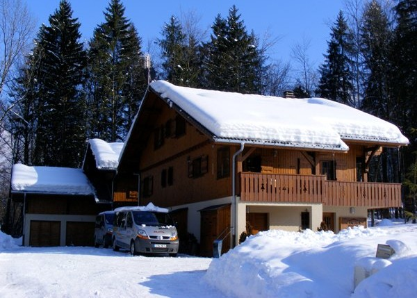 luxury-chalets-france