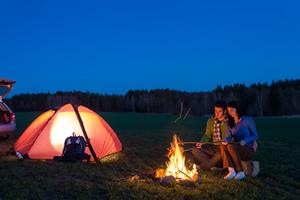 camping_europe