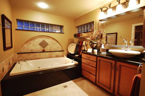 bathroom_hotel1