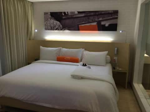 hotel_lighting1