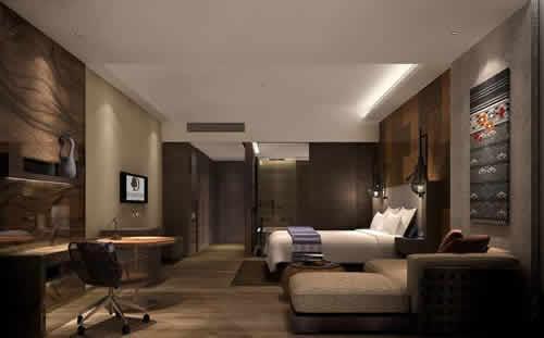 carpentry_hotel3