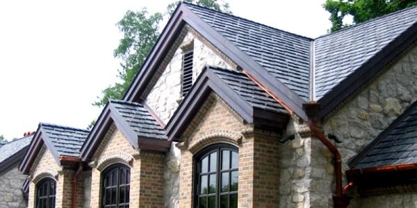slate_roofing2